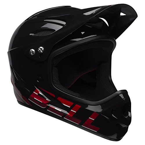 Bell Exodus Youth BMX Bike Helmet