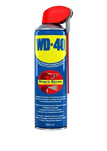 wd-40-huile-multifonction-spray-smart-straw-500ml-by-wd-40