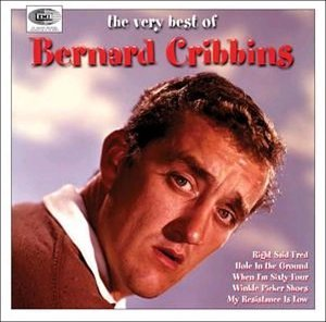 bernard cribbins dr whobernard cribbins dr who, bernard cribbins right said fred, bernard cribbins hole in the ground, bernard cribbins digging a hole lyrics, bernard cribbins imdb, bernard cribbins digging a hole, bernard cribbins right said fred lyrics, bernard cribbins fawlty towers, bernard cribbins parachute regiment, bernard cribbins hole in the ground lyrics, bernard cribbins dead, bernard cribbins wife, bernard cribbins gossip calypso, bernard cribbins net worth, bernard cribbins cbeebies