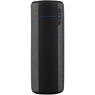 ue-megaboom-wireless-mobile-bluetooth