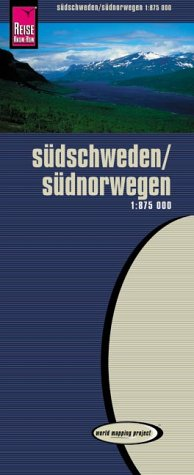 world-mapping-project-sdschweden-sdnorwegen