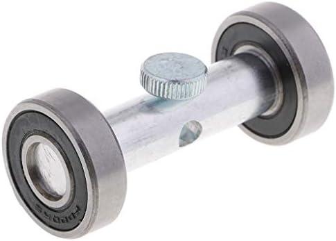 ドライバーシャープナー 宝石用 時計メーカー用 時計修理用 ステンレス鋼製 アルミニウム合金製