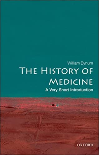 The history of medicine a very short introduction very short the history of medicine a very short introduction very short introductions 1st edition kindle edition fandeluxe Choice Image