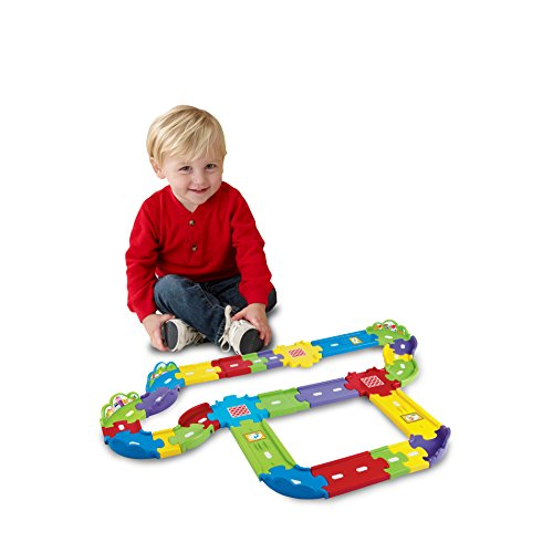 VTech-Go-Go-Smart-Wheels