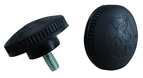 Seat Jack Replacement Knob by Seat Jack (Image #1)