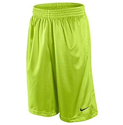 Nike Men's Layup Basketball Shorts