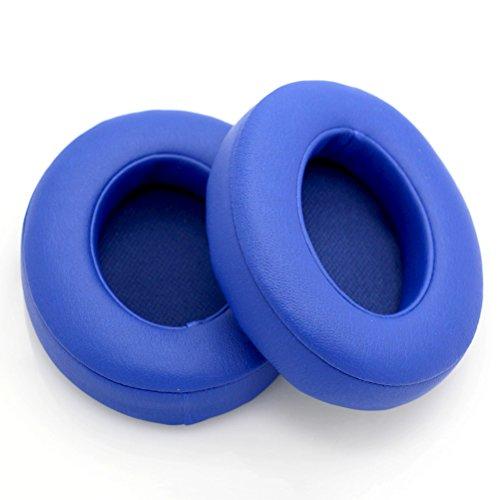 Vio-la Ear Pads Beats Studio 2.0/3.0 Wired Wireless Headphon