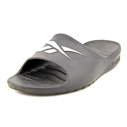 Kobo VI J Clip Men Synthetic Slides Sandal
