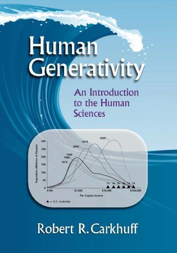 Human Generativity: An Introduction to the Human Sciences
