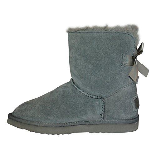 Jt Boots Boots For Woman Jt rwrx1SRq