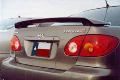 dar-spoilers-fg-131p-2003-2008-toyota-corolla-factory-post-lighted-spoiler44-painted