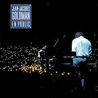 comme toi jean jacques goldman free mp3 download
