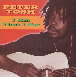 peter tosh i am that i am free download