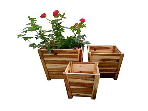 Happy Planter 710228906014 Happy Planter
