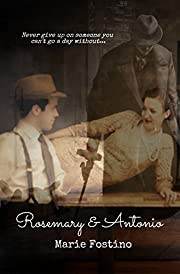 Rosemary & Antonio