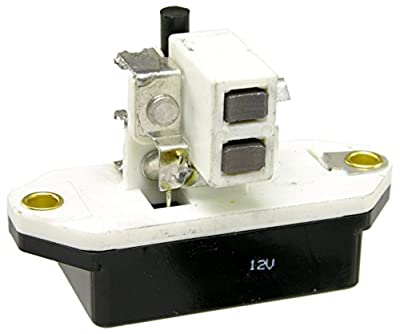 Wells VR734 Voltage Regulator