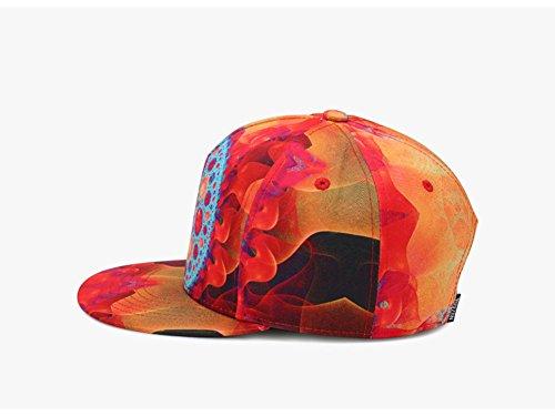 Sombrero Hombres Corea Gorra Libre Al Sombrero Hip Béisbol Los Sublimación Del Hombre Aire Hip Béisbol De De Hop De Gorra De De Hop Plana zqzxwSgpF