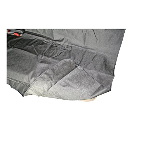 Aries 3146 01 Universal Bench Cover