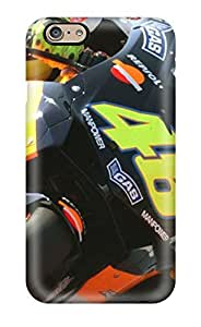5536336K87919874 Hot Design Premium Tpu Case Cover Iphone 6 Protection Case(motorcycle)