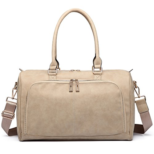 Leather Shoulder Bags Diaper Tote Bag Large Changing Miss Pink Nappy Handbag Lulu beige PU Sets Baby xqHHSP