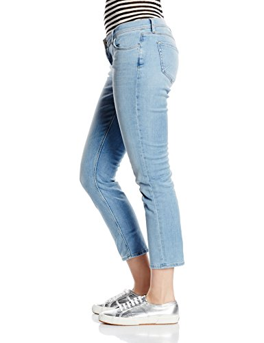 Womens Mx3023022 Women Pant Jeans Mexx Cheap Inexpensive Super Specials Buy Online With Paypal PE8nR