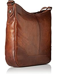 Amazon.com: Browns - Crossbody Bags / Handbags & Wallets: Clothing, Shoes & Jewelry