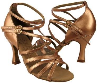 [Very Fine Shoes] レディース  7 B(M) US