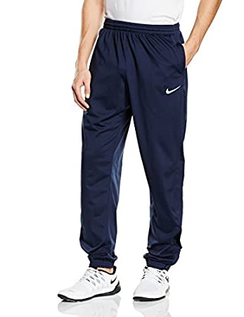 747c4edcd909 Nike Libero Men 14 Knit Poly Training Pants