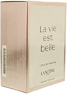 La Vie Est Belle L'eau De Parfum (50 Ml/1.7 Oz)