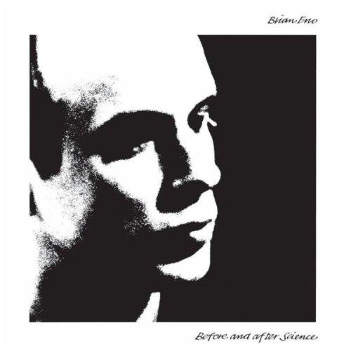 Julie With (2004 Digital Remaster)