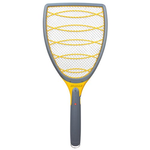 (Stinger Bug Zapper Racket)