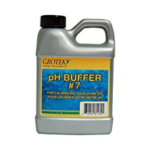 pH Buffer #7 500 Millilitres - MD0016CT