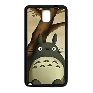 Lovely Totoro Cell Phone Case for Samsung Galaxy Note3