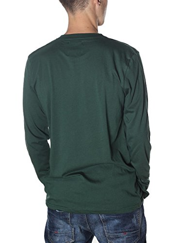 Verde F71 T Mainapps Pyrex shirt 17ipy33524 Inglese 8wwqxZPXC
