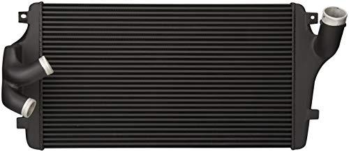 Spectra Premium 4401-1521 Turbocharger Intercooler