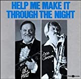 Help Me Make It Through the Night