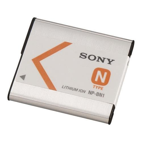 sony-npbn1-rechargeable-battery-pack-retail-packaging