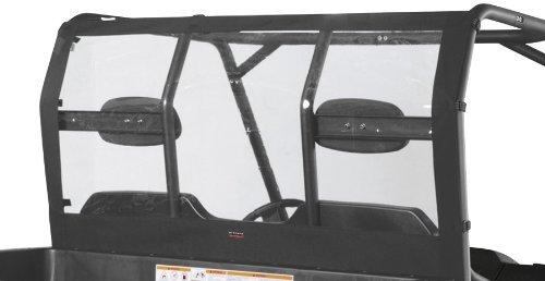 (Classic Accessories UTV Rear Window - Clear)