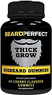 by BeardPerfect (20)  Buy new: $34.98$26.88
