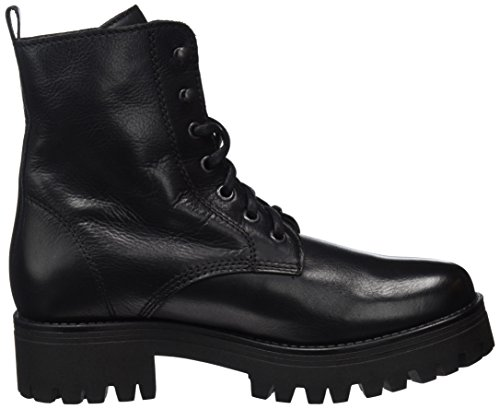 30986 01 Preto Boots Women's ES 0 Black Impulse Buffalo ARWzqpnCwn