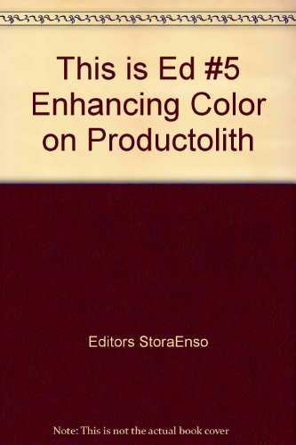 this-is-ed-5-enhancing-color-on-productolith