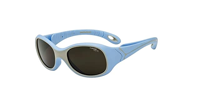 Cebe Gafas Junior Skimo Azul