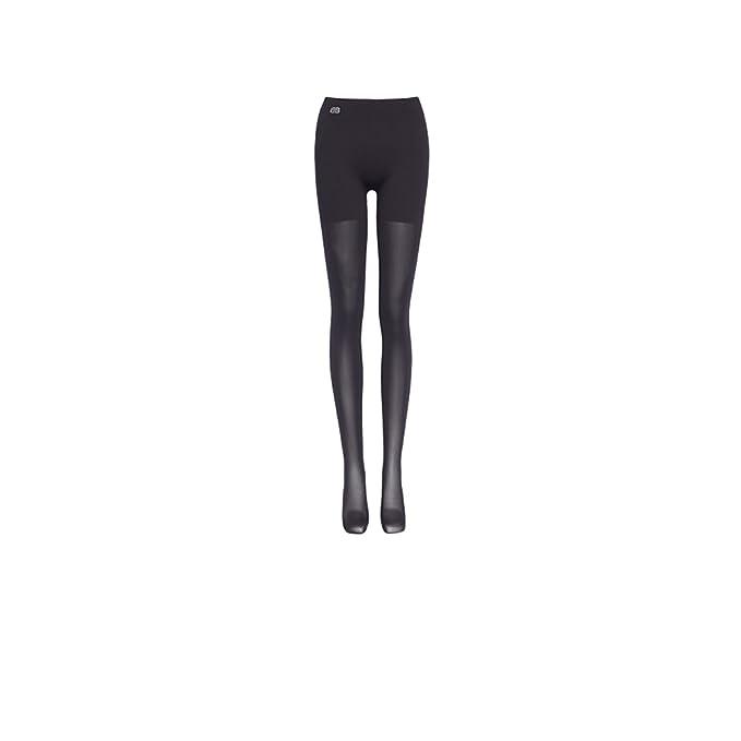 Balenciaga - Calcetines - para mujer negro Talla de la marca 2