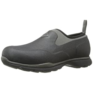 Muck Excursion Pro Men's Rubber Shoes