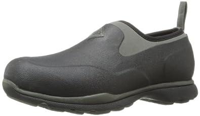 Amazon.com   MuckBoots Men's Excursion Pro Low Shoe   Hunting