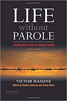 life without parole essays Capital punishment vs life imprisonment essay i have to write an essay for school does this sound good  -life without parole costs less than the.