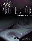 Black Protector