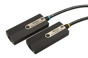 Gefen CI EXT-HD-CP-FM10 Fiber Optic for HDMI (Pigtail Modules)