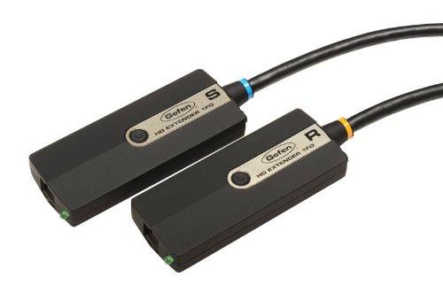 Gefen CI EXT-HD-CP-FM10 Fiber Optic for HDMI (Pigtail Modules) by Gefen CI