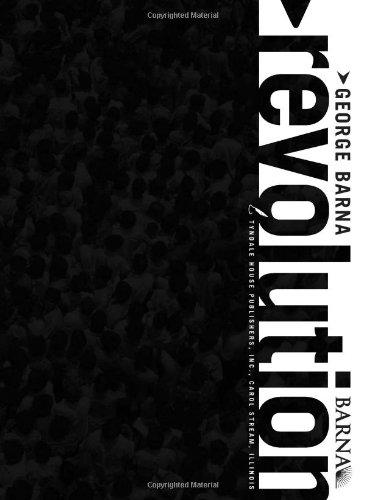Revolution pdf epub